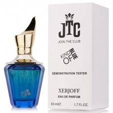 Xerjoff Join the Club Kind of Blue edp u