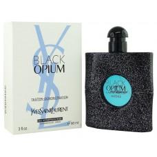 Yves Saint Laurent Black Opium Intense edp w