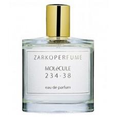 Zarkoperfume Molecule 234.38 edp u