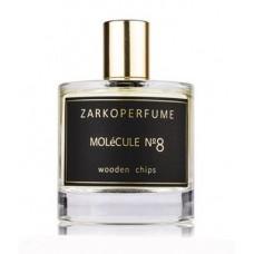Zarkoperfume Molecule №8 edp u