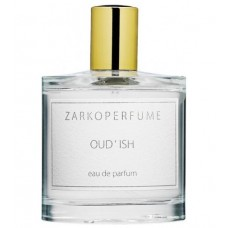 Zarkoperfume Oud'ish edp u