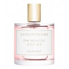 Zarkoperfume Pink Molecule 090.09 edp u
