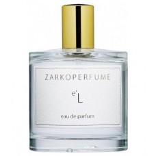 Zarkoperfume e´L edp u