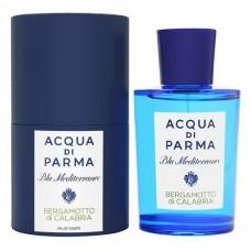 Acqua di Parma Blu Mediterraneo Bergamotto di Calabria edt u