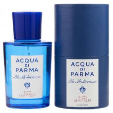 Acqua di Parma Blu Mediterraneo Fico di Amalfi edt u