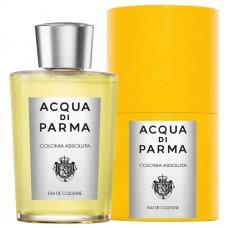Acqua di Parma Colonia Assoluta edc u