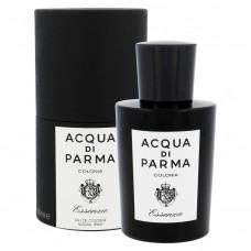 Acqua di Parma Colonia Essenza edc m