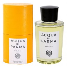 Acqua di Parma Colonia edc u