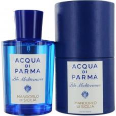 Acqua di Parma Blu Mediterraneo Mandorlo di Sicilia edt u