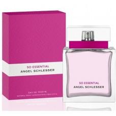 Angel Schlesser So Essential edt w