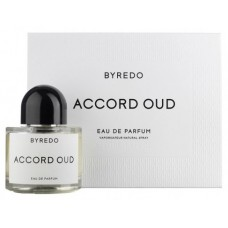 Byredo Accord Oud edp u