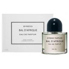 Byredo Bal D'Afrique edp u