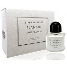 Byredo Blanche edp w