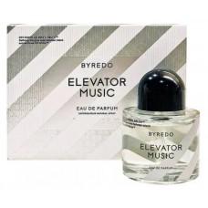 Byredo Elevator Music edp u