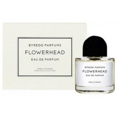 Byredo Flowerhead edp w