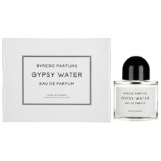 Byredo Gypsy Water edp u