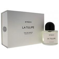 Byredo La Tulipe edp w