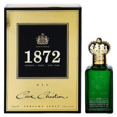 Clive Christian 1872 Men edt m