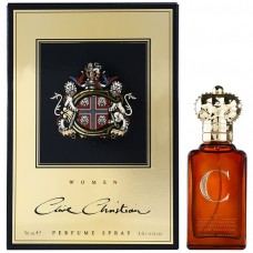 Clive Christian C Women edp w