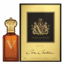 Clive Christian V Men edp m