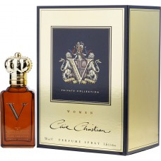 Clive Christian V Women edp w