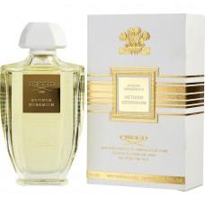 Creed Acqua Originale Vetiver Geranium edp m