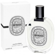 Diptyque Ofresia edt w