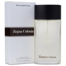 Ermenegildo Zegna Zegna Colonia edt m