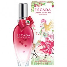 Escada Cherry In the Air edt w