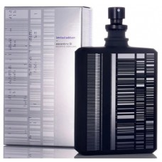 Escentric Molecules Escentric 01 Limited Edition edt u