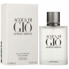 Giorgio Armani Acqua di Gio Pour Homme edt m