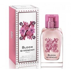 Givenchy Bloom edt w