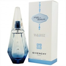 Givenchy Ange Ou Demon Tendre edp w