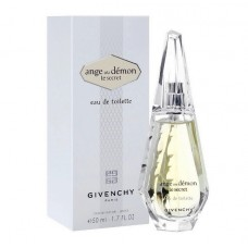Givenchy Ange Ou Demon Le Secret Eau de Toilette edt w