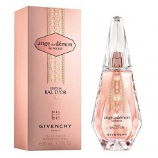 Givenchy Ange Ou Demon Le Secret Bal d`Or edp w