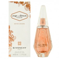Givenchy Ange Ou Demon Le Secret Edition Croisiere edt w
