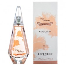 Givenchy Ange Ou Demon Le Secret Edition Plume edp w