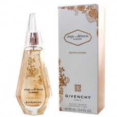Givenchy Ange Ou Demon Le Secret Riviera Edition edp w