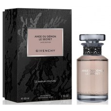 Givenchy Ange Ou Demon Le Secret Lace Edition edp w
