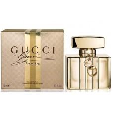 Gucci by Gucci Primiere edp w
