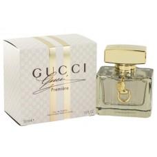 Gucci by Gucci Premiere Eau de Toilette edt w