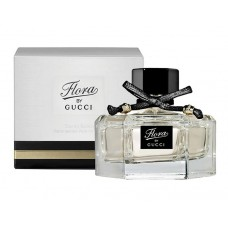 Gucci by Gucci Flora edt w