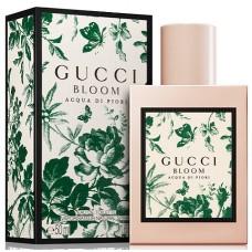 Gucci Bloom Aqua di Fiori edp w