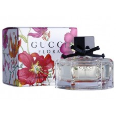 Gucci by Gucci Flora Anniversary Edition edt w