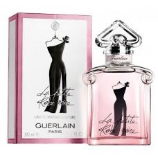 Guerlain La Petite Robe Noire Couture edp w