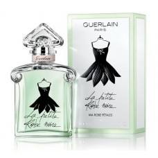 Guerlain La Petite Robe Noire Eau Fraiche edt w