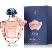 Guerlain Shalimar Parfum Initial L'Eau edp w