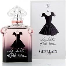 Guerlain La Petite Robe Noire edp w