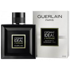 Guerlain L'Homme Ideal L'Intense Eau de Parfum edp m
