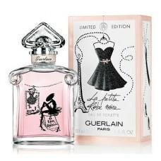 Guerlain La Petite Robe Noire Eau de Toilette Limited Edition edt w